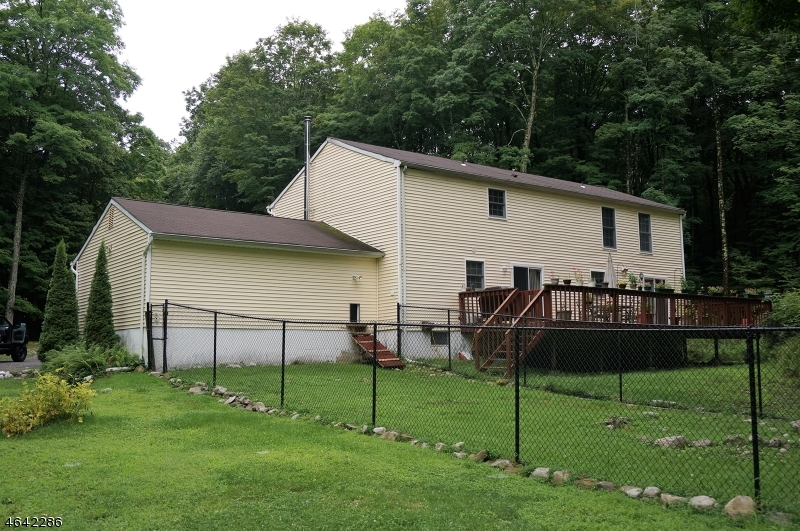 Additional photo for property listing at 174 New Road  Montague, New Jersey 07827 United States