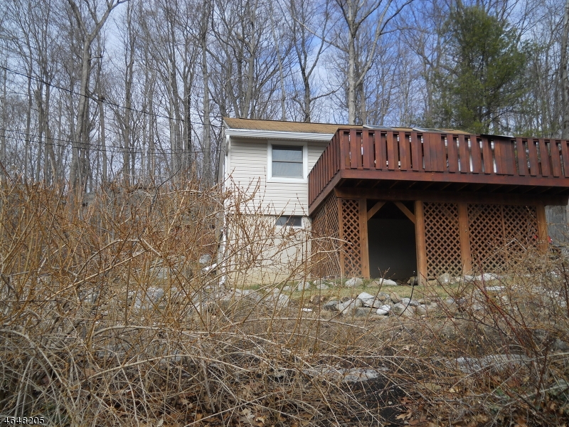 Additional photo for property listing at 3 Tecumseh Ridge  Wharton, New Jersey 07885 United States
