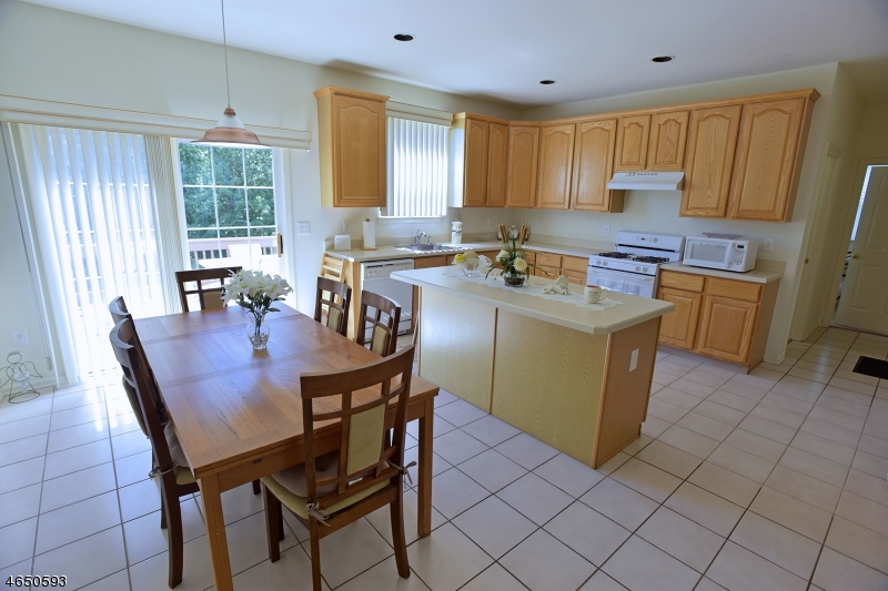 Additional photo for property listing at 12 Stone House Drive  Readington, New Jersey 08889 États-Unis