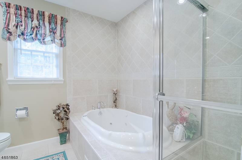 Additional photo for property listing at 101 Glenside Road  新普罗维登斯岛, 新泽西州 07974 美国