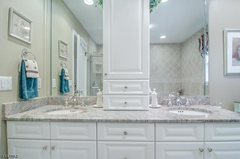 Additional photo for property listing at 101 Glenside Road  New Providence, Нью-Джерси 07974 Соединенные Штаты