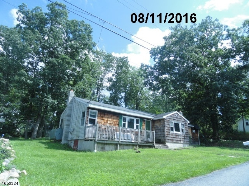 Additional photo for property listing at 178 S Maryland Avenue  Lake Hopatcong, Нью-Джерси 07849 Соединенные Штаты