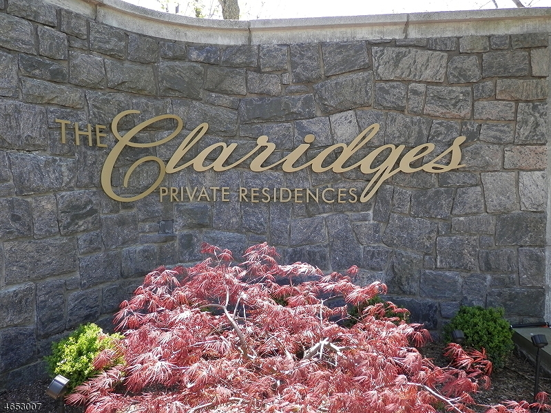 Additional photo for property listing at 1 Claridge Dr, 702  维罗纳, 新泽西州 07044 美国