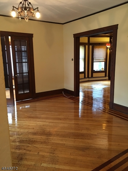 Additional photo for property listing at 80 W Cliff Street  Somerville, Nueva Jersey 08876 Estados Unidos