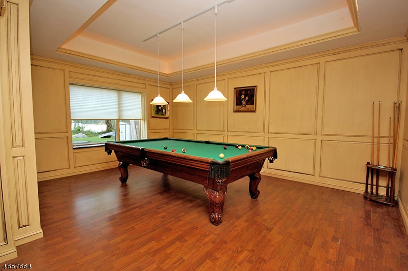 Additional photo for property listing at 133 Lounsberry Hollow Road  Sussex, New Jersey 07461 États-Unis