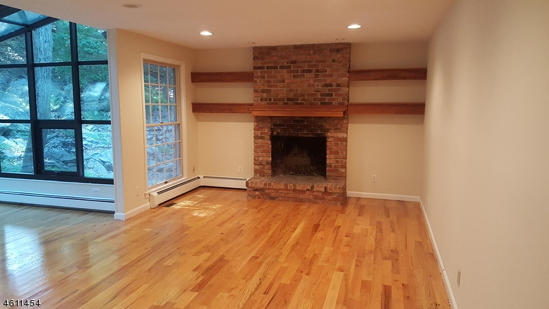 Additional photo for property listing at 186 Old Turnpike Road  Califon, 新泽西州 07830 美国
