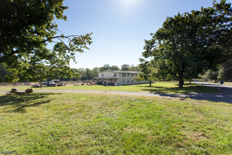 Additional photo for property listing at 551 Spring Hill Road  Skillman, Nueva Jersey 08558 Estados Unidos