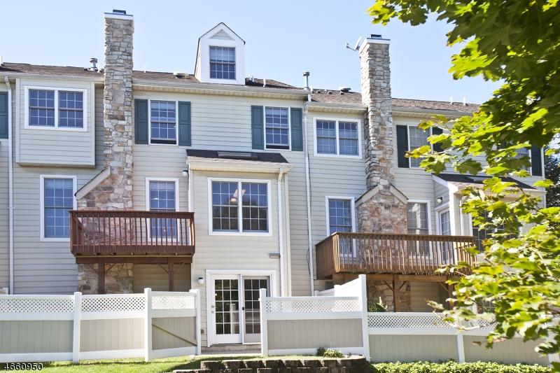 Additional photo for property listing at 88 Patriot Hill Drive  Basking Ridge, Нью-Джерси 07920 Соединенные Штаты