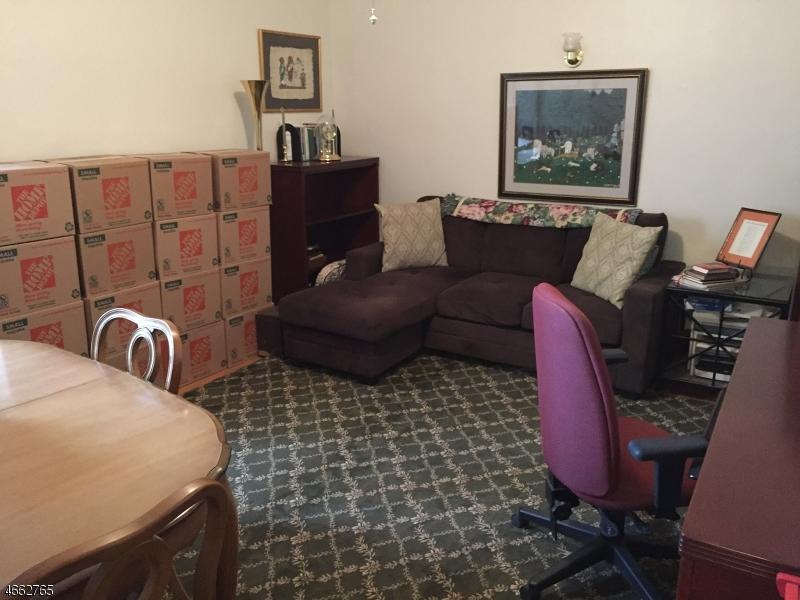 Additional photo for property listing at 503 Carleton Road  Westfield, Нью-Джерси 07090 Соединенные Штаты