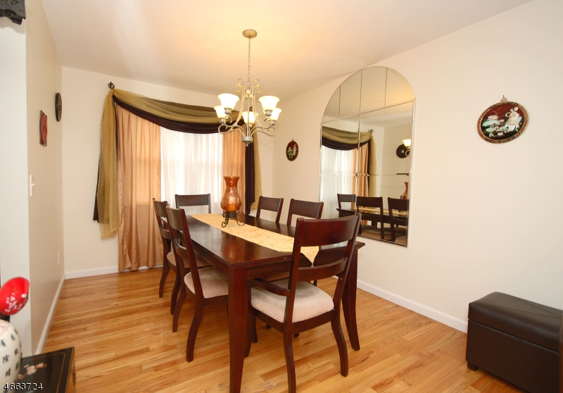Additional photo for property listing at 1724 Front Street  Scotch Plains, New Jersey 07076 États-Unis