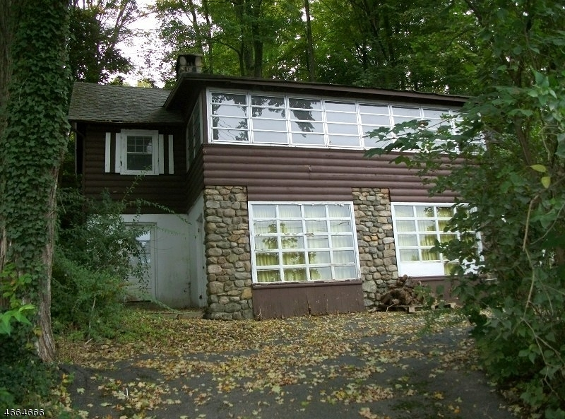 Additional photo for property listing at 154 Andover Sparta Road  Newton, New Jersey 07860 États-Unis