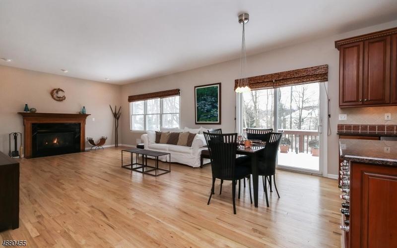 独户住宅 为 销售 在 398 Valley Road Gillette, 07933 美国
