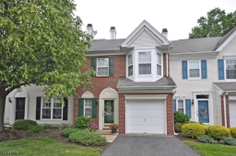 独户住宅 为 出租 在 67 Washington Court Towaco, 新泽西州 07082 美国