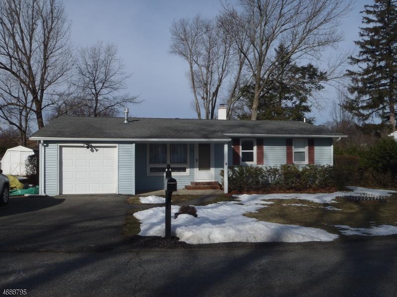 Частный односемейный дом для того Аренда на 143 S Maryland Avenue Lake Hopatcong, Нью-Джерси 07849 Соединенные Штаты