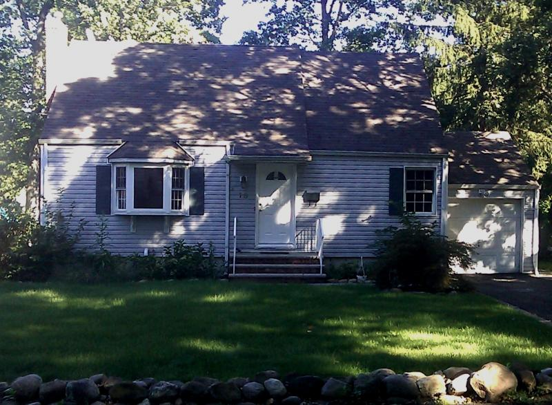Maison unifamiliale pour l à louer à 18 Hillcrest Drive Wayne, New Jersey 07470 États-Unis