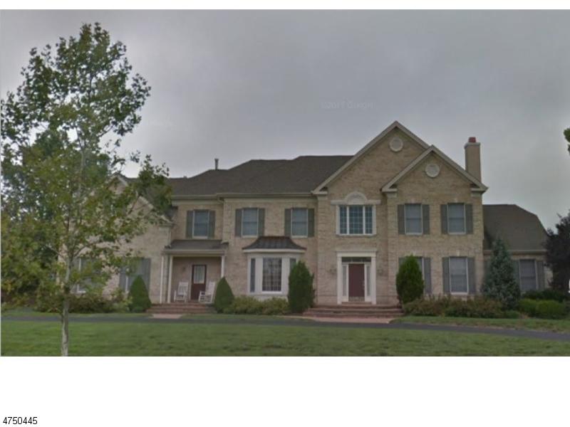 Casa Unifamiliar por un Venta en Address Not Available Montgomery, Nueva Jersey 08558 Estados Unidos