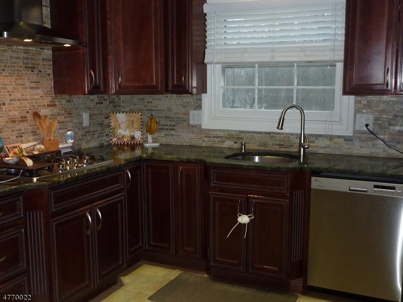 Maison unifamiliale pour l à louer à 11 White Birch Road Morris Township, New Jersey 07960 États-Unis