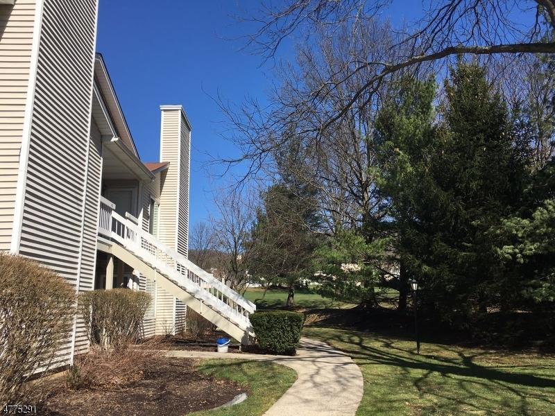 Casa Unifamiliar por un Alquiler en 40 Sage Court Bedminster, Nueva Jersey 07921 Estados Unidos