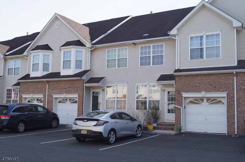 独户住宅 为 出租 在 10 Gallop Lane Franklin, 新泽西州 08873 美国
