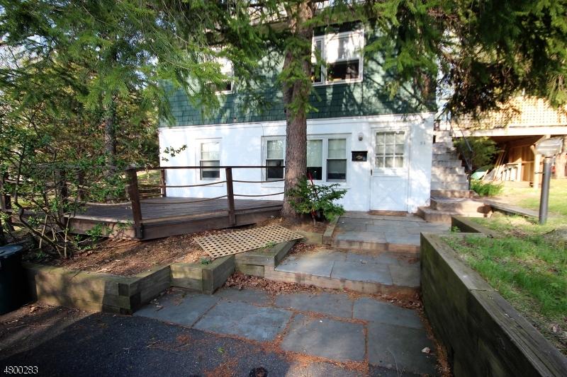 Maison unifamiliale pour l à louer à 53 Iroquois Avenue Lincoln Park, New Jersey 07035 États-Unis
