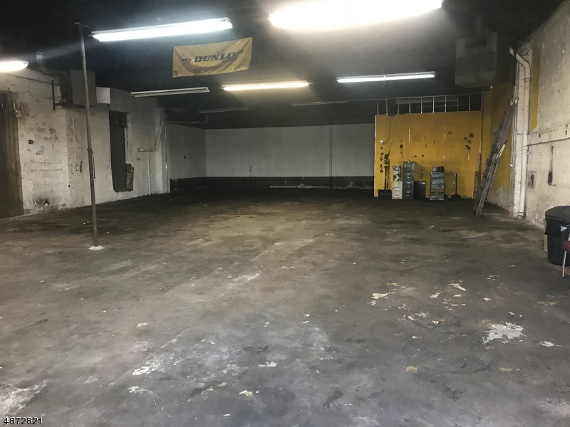 Commercial for Sale at North Arlington, New Jersey 07031 United States
