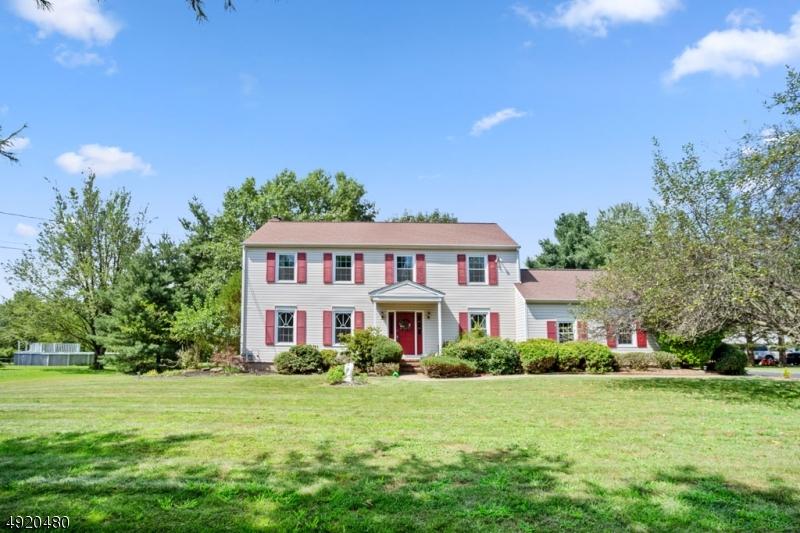 Property 용 매매 에 Montgomery, 뉴저지 08558 미국