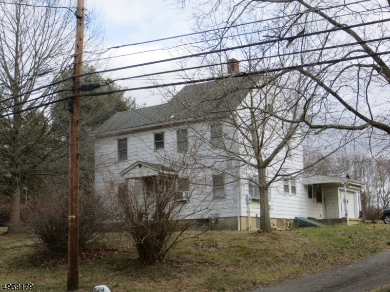 Single Family Homes vì Bán tại Chesterfield, New Jersey 08515 Hoa Kỳ