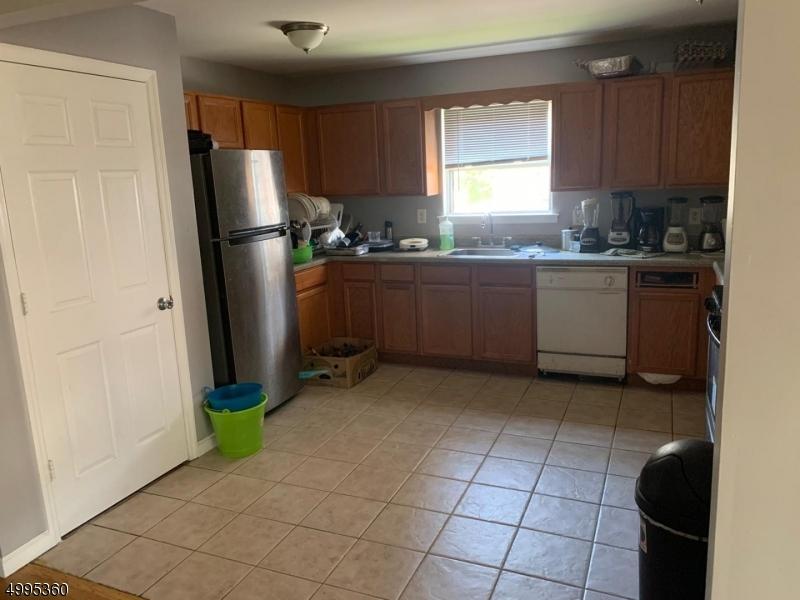 Multi-Family Homes için Satış at East Orange, New Jersey 07017 Amerika Birleşik Devletleri