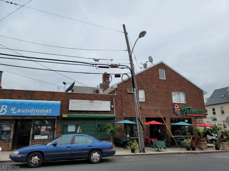 Διαφημιστικό για την Πώληση στο Elizabeth, Νιου Τζερσεϋ 07202 Ηνωμένες Πολιτείες