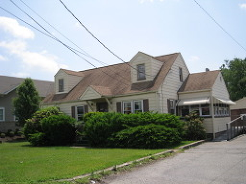 Additional photo for property listing at 998 ROUTE 46  Roxbury Township, New Jersey 07847 United States