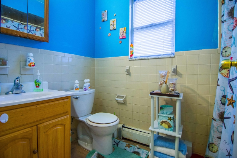 Additional photo for property listing at 160 5th Street  Elizabeth, New Jersey 07206 United States