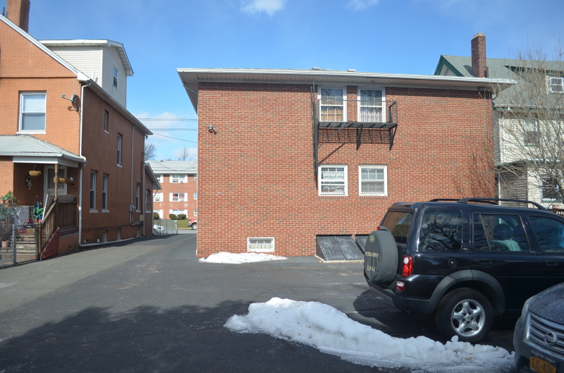 Additional photo for property listing at 230 MURRAY Street  Elizabeth, New Jersey 07202 États-Unis