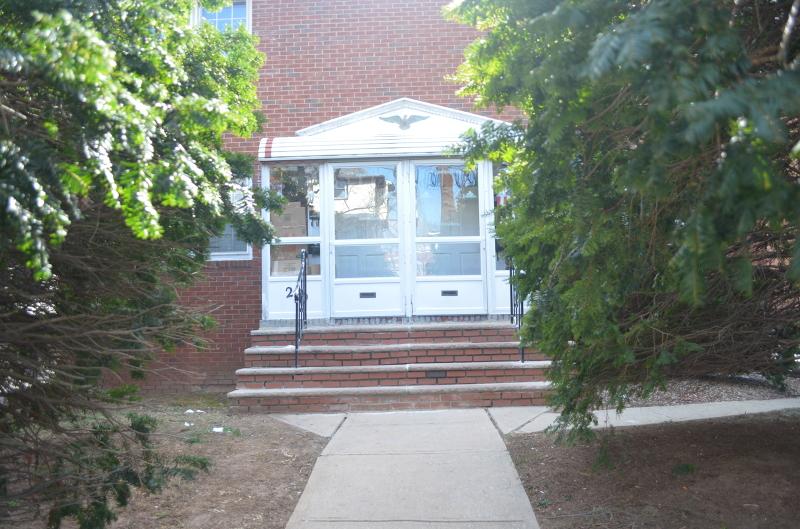 Additional photo for property listing at 230 MURRAY Street  Elizabeth, Nueva Jersey 07202 Estados Unidos