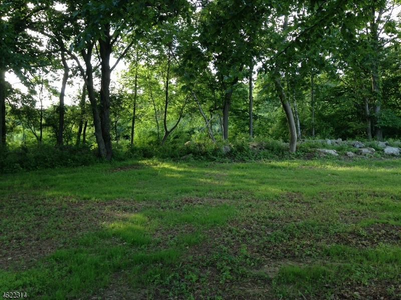 Additional photo for property listing at 27-29 HICKORY RUN Road  Califon, Нью-Джерси 07830 Соединенные Штаты