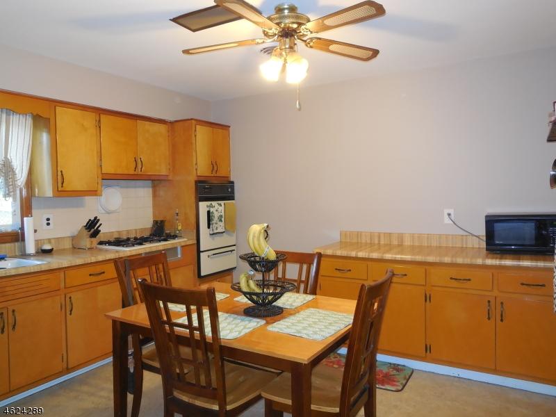 Additional photo for property listing at 12 N 15th Avenue  Manville, Нью-Джерси 08835 Соединенные Штаты