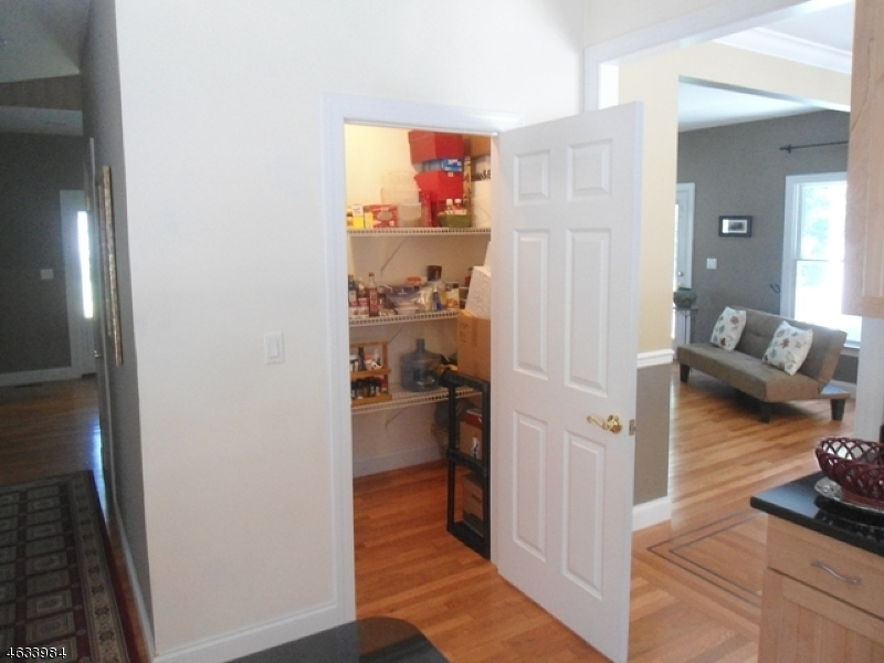 Additional photo for property listing at 82 Lake Drive  Stanhope, New Jersey 07874 United States