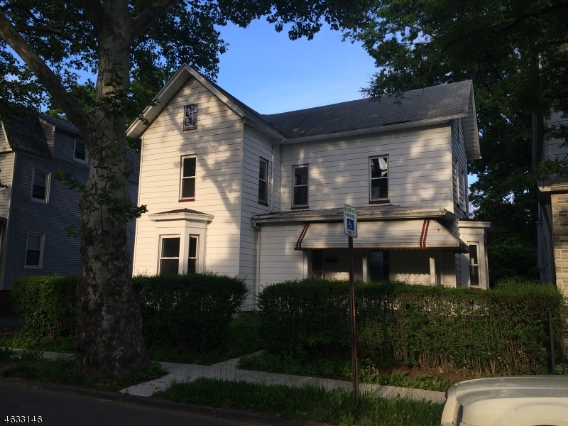 Additional photo for property listing at 22 Bedford Street  East Orange, 新泽西州 07018 美国