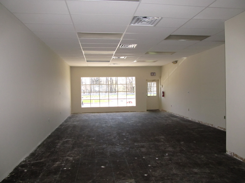 Additional photo for property listing at 1152 Route 10, Suite P  Randolph, Нью-Джерси 07869 Соединенные Штаты