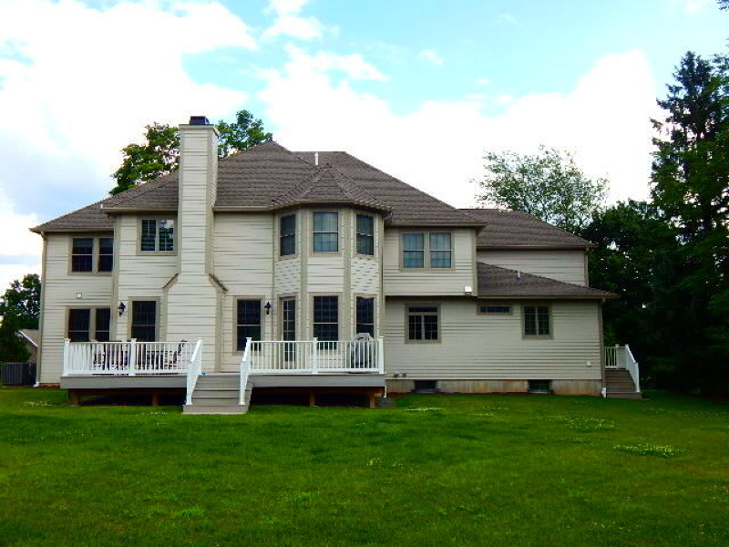 Additional photo for property listing at 17-01 GATES Place  Wayne, New Jersey 07470 United States
