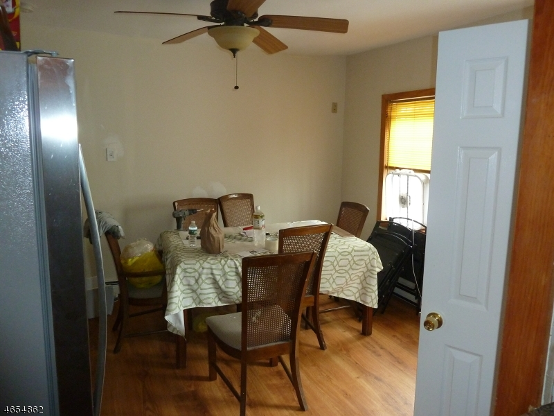 Additional photo for property listing at 18 Martin Luther King J  Newark, New Jersey 07104 United States