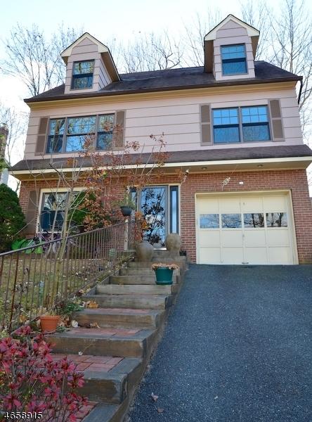 Maison unifamiliale pour l à louer à 15 Edison Drive Summit, New Jersey 07901 États-Unis