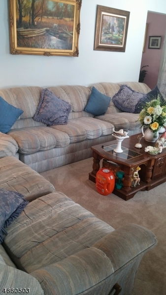 Additional photo for property listing at 29 Moore Ter  西奥兰治, 新泽西州 07052 美国