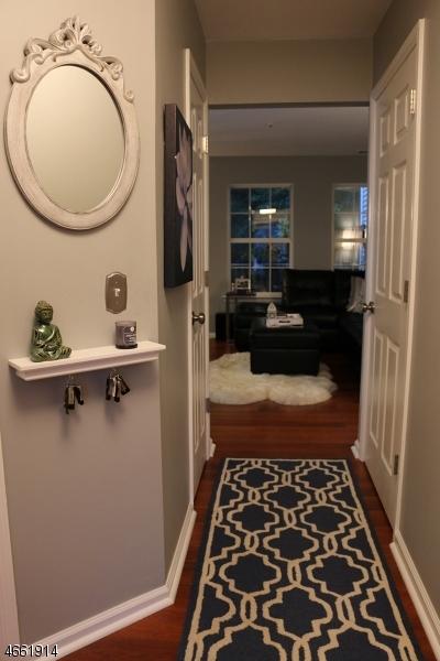 独户住宅 为 出租 在 5210 Tudor Drive Pompton Plains, 07444 美国