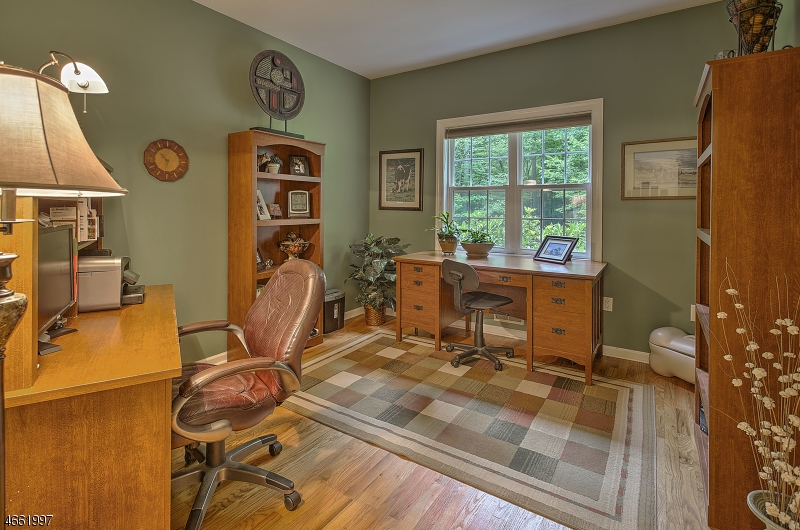 Additional photo for property listing at 154 Kings Highway  Hackettstown, Nueva Jersey 07840 Estados Unidos