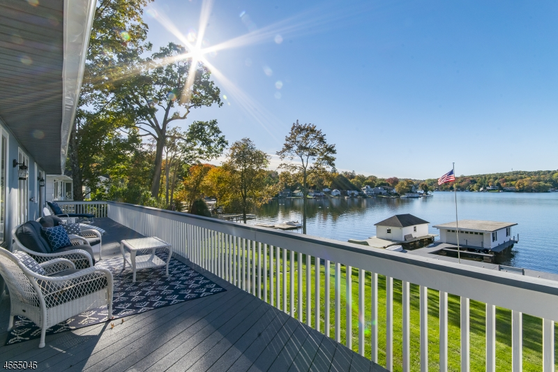 Additional photo for property listing at 55 King Road  Landing, New Jersey 07850 United States