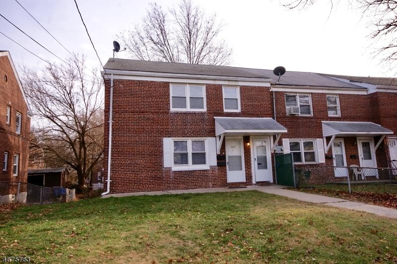 独户住宅 为 出租 在 2455 Saint Georges Avenue 拉维, 07065 美国