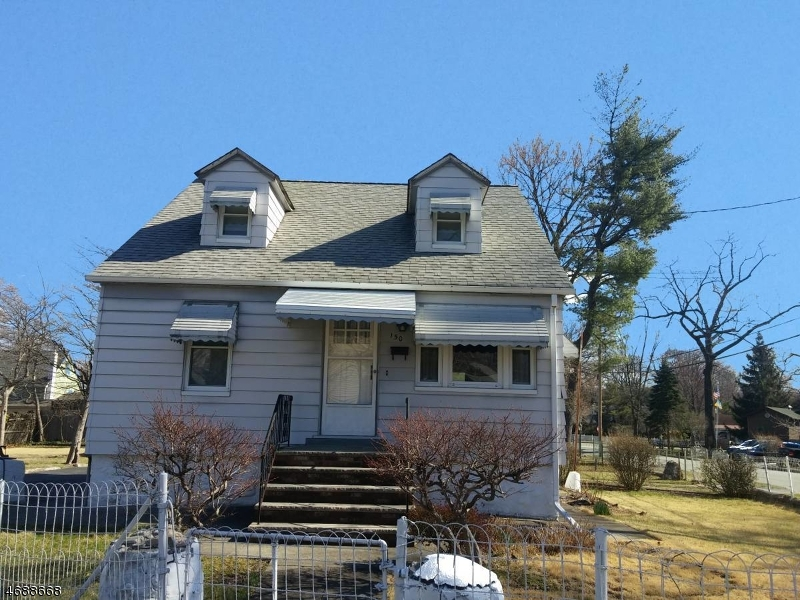 Single Family Home for Rent at 150 Marcella Road Parsippany, New Jersey 07054 United States