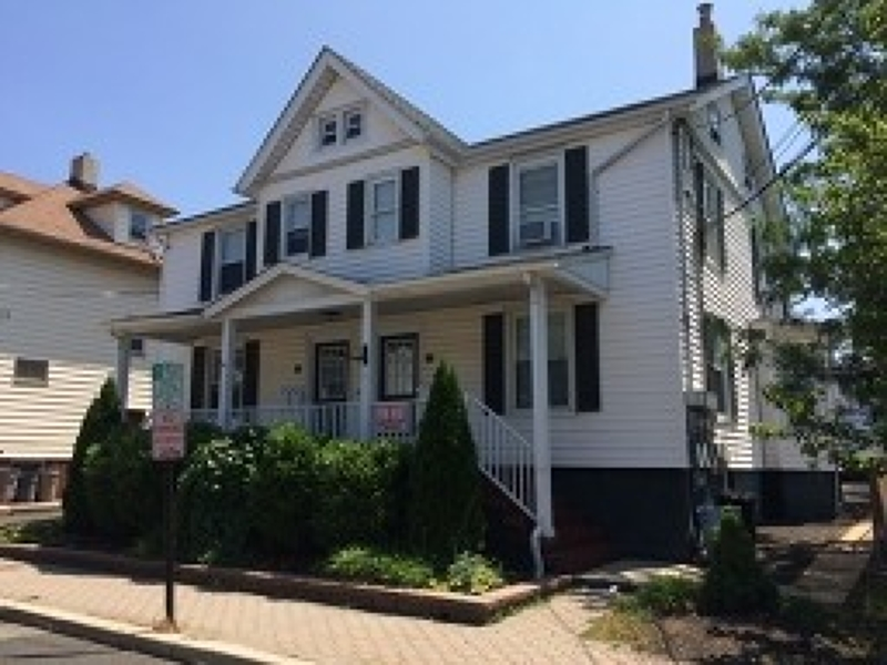 Single Family Home for Rent at Address Not Available Somerville, New Jersey 08876 United States