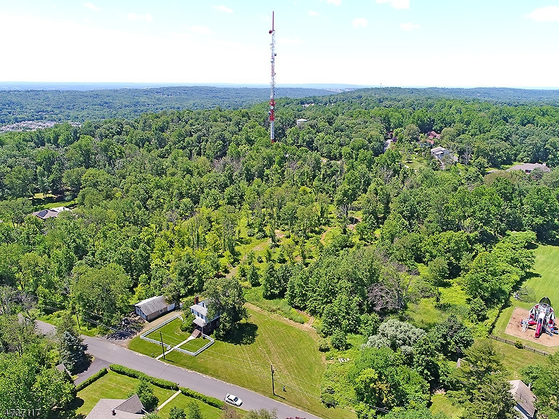 Land for Sale at 25 Harmony Road 25 Harmony Road Warren, New Jersey 07059 United States
