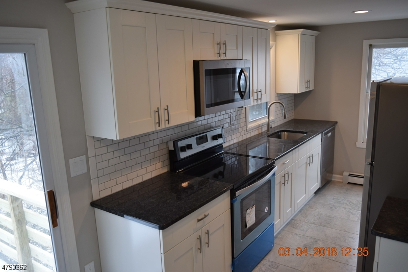 Single Family Home for Sale at Address Not Available Hamburg, New Jersey 07419 United States